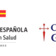 Humo blanco entre las dos mutualistas, Casa de Galicia y La Española firmarán convenios de colaboración mutua. Mañana miércoles 16 de setiembre en la embajada de España ambas mutuales firmarán […]