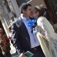 Acaban de contraer matrimonio hoy 30 de septiembre dos jóvenes muy queridos por todo el colectivo español. Se trata de Andrea Torres y Juán Barca quienes desde hoy son marido […]