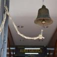 Alma gallega realizó hoy su tradicional paseo de la virgen de los milagros por los alrededores del barrio Goes. Al mediodía de hoy 20 de setiembre, al tañir la campana […]