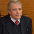 Falleció hoy 15 de septiembre, media hora luego de participar de su último acto en Casa de Galicia, apenas minutos de luego de haber tomado esta fotografía. José Manuel Mouriño […]