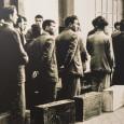 """Se inauguró hoy en el museo de las migraciones, la muestra fotográfica """"Memoria Gráfica de la Emigración Española"""" a través de las fotografías algunas emblemáticas y de gran interés histórico. […]"""