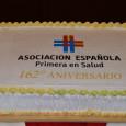 La Asociación Española ha celebrado sus 162 años de su fundación En la sede Prado del Centro Asturiano – Casa de Asturias se ha realizado la fiesta en la que […]