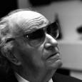 """La Asociación Comunidad Valenciana de Montevideo homenajeó al compositor valenciano Joaquín Rodrigo, con motivo de celebrarse el 75º Aniversario de su composición más famosa: """"El concierto de Aranjuez"""" En el […]"""