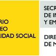 Desde las 10 de la mañana de hoy domingo 18 de setiembre de 2016 y hasta las 18 horas estará abierto el consulado general de España para sufragar quienes quieran […]