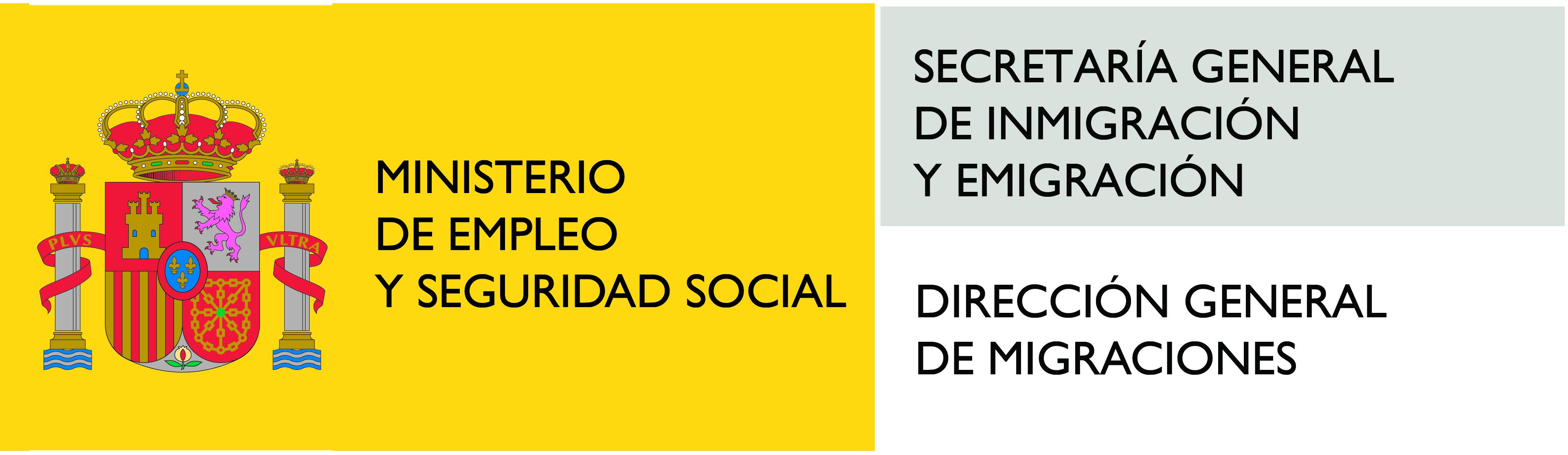 El gobierno dedica 2 9 millones de euros a mejorar la for Oficina seguridad social
