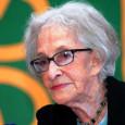 Ida Vitale en España Hoy le entregaron el Premio Reina Sofía de Poesía Iberoamericana a la poeta uruguaya Ida Vitale, de 94 años, en Madrid. Ayer presentó en esa ciudad […]