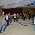 """Todos los años la Secretaría Xeral de Emigración de la Xunta de Galicia, promueve sus programas llamados """"Escolas Abertas"""", con la finalidad de mantener viva la presencia de Galicia en […]"""