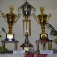 La Liga española de deportes ha entregado cerca de 100 trofeos a los participantes de los juegos de mesa y futbol 5 2015. Los campeones y se han llevado el […]