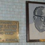 Cruzada del Dr. Ricardo Caritat finaliza el año haciendo obra a favor de pediatr� a del Pereira Rossell.