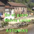 El pozo María Luisa es una de las explotaciones mineras de carbón más emblemáticas y conocidas de Asturias, en España. El pozo se encuentra en los límites de Ciaño, en […]