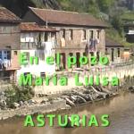 El pozo Mar� a Luisa dejará de extraer carbón en el 2016 – video clip Santa bárbara bendita por España vale