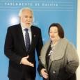 MIGUEL SANTALICES SE INTERESÓ POR LA SITUACIÓN DE LA COLONIA GALLEGA EN URUGUAY El presidente del Parlamento recibió a la nueva cónsul general de Uruguay en Galicia .Publicado en Galicia […]