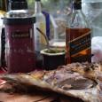 En tiempo de vacaciones, los amigos se convocan para pasar un buen rato y por supuesto, comida mediante como toda celebración de españoles y gallegos en particular. En esta ocasión […]