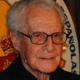 Falleció hoy 28 de marzo de 2016 José Lage, conocido por toda la colectividad como Pepe Montoya. El velatorio será en Forestier Pose desde 11 30 a 16 horas  […]
