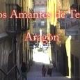 En Aragón, Teruel , existió un amor que a pesar de no haber sido posible, quedó para la eternidad su recuerdo.  Los Amantes de Teruel La historia de amor […]