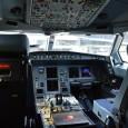 Con motivo de la llegada a Montevideo del Air Bus A330 200 de Iberia hemos grabado el tradicional recibimiento. Con la presencia del embajador de España Roberto Varela el director […]