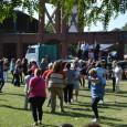 El Centro gallego de Montevideo ha realizado su primer romería del año 2016 en su sede del polideportivo de Carrasco. Las más altas autoridades españolas encabezadas por el embajador de […]
