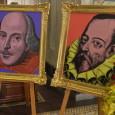 En el marco de las celebraciones Cervantinas, se ha realizado hoy 23 de abril de 2016, el Concierto conmemorativo del IV Centenario del fallecimiento de Miguel de Cervantes y William […]
