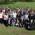 El encuentro con la juventud ha sido puntapié inicial para fortalecer en un futuro la posibilidad de que más jóvenes y mujeres integren cargos directivos dentro de sus instituciones. El […]
