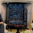 La Xunta quiere que nuestra comunidad sea puente de entrada hacia Europa con el nuevo presidente austral// La mayor seguridad jurídica existente ayuda a las exportaciones gallegas Los presidentes Mauricio […]