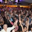 A salón completo celebró el Centro Pontevedrés su fiesta del vino 2016- Cerca de 500 personas disfrutaron de una noche de buena música y excelente gastronomía regada con muy buen […]