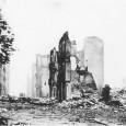 El bombardeo de Guernica fue un ataque aéreo realizado sobre esta población española el 26 de abril de 1937, en el transcurso de la Guerra Civil Española, por parte de […]