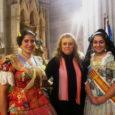 El domingo 22 de mayo, la Asociación Comunidad Valenciana de Montevideo, ha celebrado el Día de la Virgen de los Desamparados. La misma ha sido con misa celebrada por el […]