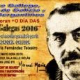 """Conjuntamente Casa de Galicia, Centro Gallego y Centro Bergantiños han organizado el """"Día das letras galegas"""", homenajeando este año al poeta Manuel María Fernandez Teixeiro. El evento ha sido en […]"""