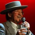 El emigrante Juan Manuel Valderrama Blanca, conocido como Juanito Valderrama (Torredelcampo, Jaén, 24 de mayo de 1916 – Espartinas, Sevilla, 12 de abril de 2004), fue un cantaor de flamenco […]