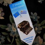 """Centro asturiano – Casa de Asturias de Montevideo celebra """"SELMANA DE LES LLETRES ASTURIANES"""""""