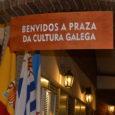"""En el marco de las celebraciones de su 70 aniversario, el Centro Ourensans de Montevideo ha realizado un acto de inauguración de la sala """"A praza da cultura"""". Se descubrió […]"""