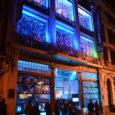 """Organizado por el CCE de Montevideo y al unísono con la misma celebración que se realiza en Madrid, mañana 24 de junio desde las 18 30 horas en el CCE."""" […]"""