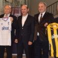 Los equipos gallegos RC Celta y RC Deportivo, en el marco de la nueva gira de La Liga World en Uruguay, se enfrentan mañana jueves 21J LAS ENTRADAS SON GRATUITAS […]