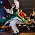 La celebración del mes de Santiago apóstol ha sido motivo de encuentro de danzas, gaitas y tunas en Casa de Galicia. Organizado por la comisión de cultura de la institución, […]