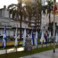 Finalizando los actos del mes de Galicia, la Federación de entidades gallegas de Uruguay ha realizado un evento en plaza Galicia con la participación de la banda de la Armada […]
