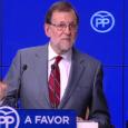 02.38 min Rajoy propone a Ana Pastor como presidenta del Congreso tras llegar a un acuerdo con Ciudadanos La apuesta del PP para presidir el Senado vuelve a ser Pío […]