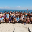 45 jóvenes uruguayos participan en el programa Conecta con Galicia. Son jóvenes procedentes de ocho países de América El secretario xeral da Emigración, Antonio Rodríguez Miranda, y el alcalde de […]