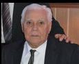 Falleció el día 12 de Agosto de 2016 quien fuera presidente del Centro Bergantiños de Montevideo en períodos anteriores, José García. Participamos con hondo dolor a la distancia y saludamos […]