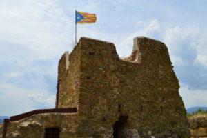 seu-torre-bandera