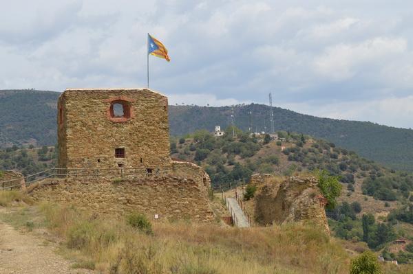 seu-torre