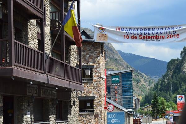 andorra-bandera