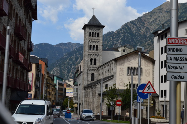 andorra-iglesia