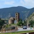 El Principado de Andorra, es un pequeño país soberano del suroeste de Europa. constituido en Estado independiente, de derecho, democrático y social, cuya forma de gobierno es el coprincipado parlamentario. […]