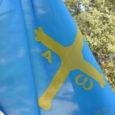 El Gobierno asturiano convoca el Programa Añoranza 2017 por el que emigrantes en el exterior podrán visitar el Principado El plazo de presentación de las solicitudes finaliza el próximo 24 […]