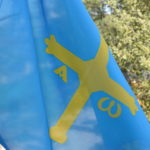 106 aniversario de los asturianos en Uruguay – Gran fabada y misa a la Virgen de Covadonga – Videos