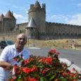 Camino hacia Francia a solo 87 kmts. antes de llegar a Toulusse, con España vale hemos pasado una calurosa tarde de este mes de agosto del 2016 en este castillo […]