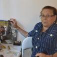 Elvirita, como la conocemos todos, el 24 de setiembre ha cumplido 92 años. En aquella oportunidad en que publicamos su saludo a la institución donde ella frecuentaba, Alma Gallega, nos […]