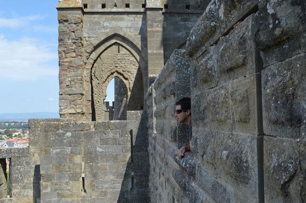 muralla-mauri