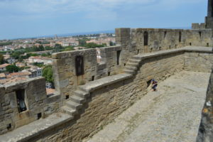 muralla2