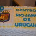 Hemos sido cordialmente invitados a participar del décimo aniversario de esta institución que presume de tener en sus tierras, los mejores vinos de España. Para muestra aquí, hemos degustado además […]